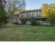 3319 Sawmill Road, Newtown Square image