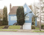 2411 NE 65 St, Seattle image