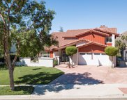 3067     Choctaw Avenue, Simi Valley image