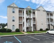 114 Fountain Pointe Ln. Unit 101, Myrtle Beach image