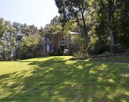 1943 Bristol Ct, Brentwood image