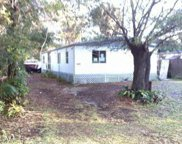 256 Clark ST, North Fort Myers image