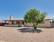 8707 E Butte Street, Mesa image