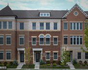 44701 PLYMPTON SQUARE, Ashburn image