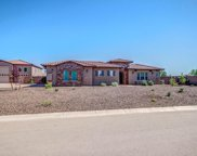 24259 N 79th Avenue, Peoria image