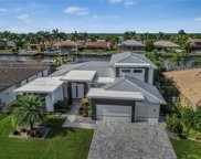 5242 Sands BLVD, Cape Coral image