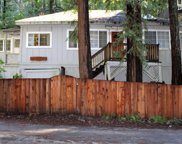 14612 Canyon One Road, Guerneville image