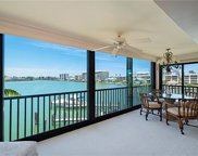 222 Harbour Dr Unit 303, Naples image