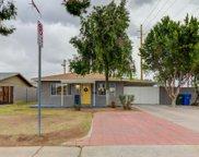 3546 E Flower Street, Phoenix image