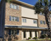 204 Double Eagle Dr. Unit E-1, Surfside Beach image