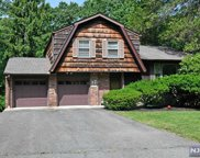 19 Cressfield Court, Woodcliff Lake image