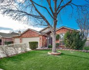 337 Tanglewood Place, Little Elm image