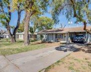 3516 E Flower Street, Phoenix image