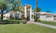 8662 E Dahlia Drive, Scottsdale image