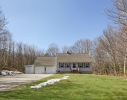 530 Cape Road, Limington image