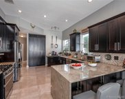 13761 Nw 16th St, Pembroke Pines image