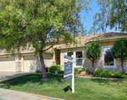 4373  Rosenstock Way, Rancho Cordova image