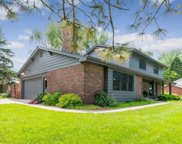 1800 80th Street, Windsor Heights image