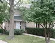 220 West Golfview Terrace, Palatine image