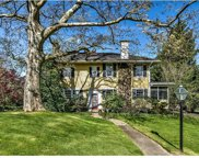 9225 Willoughby Road, McCandless image