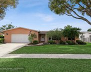 2021 NW 119th Ave, Pembroke Pines image