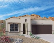 2026 W Yellowbird Lane, Phoenix image