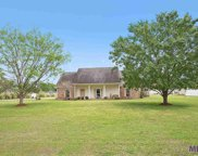 11480 George Lambert Rd, St Amant image