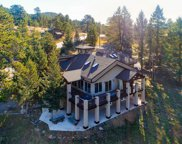 1001 Soda Creek Road, Evergreen image