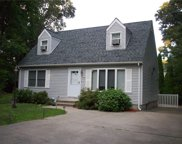 28 Bow And Arrow TRL S, South Kingstown image