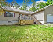 7098 Cypress, Coolbaugh Township image