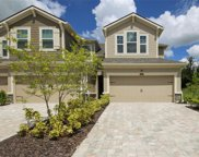 12467 Trailhead Drive, Lakewood Ranch image