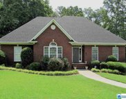 6729 Clear Creek Cir, Trussville image