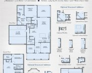 232 Orchard Park Dr, Liberty Hill image