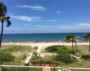5200 N Ocean Blvd Unit 301-A, Lauderdale By The Sea image
