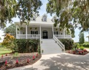 310 Perryclear  Drive, Beaufort image