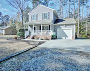 12322 Pine Trail Lane, Gloucester West image
