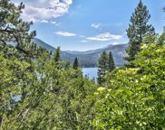 10489 Donner Lake Road, Truckee image
