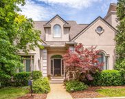 130 Brighton Close, Nashville image