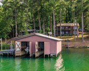 834 Lakeshore Drive, Langston image