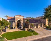 1409 N Mission Cove Lane, Gilbert image
