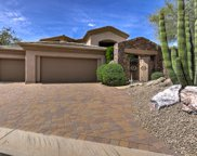 9416 N Longfeather --, Fountain Hills image