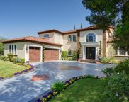 805 GREENRIDGE Drive, La Canada Flintridge image