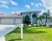9912 NW 49th Pl, Coral Springs image