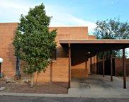 3808 N Pasatiempo, Tucson image
