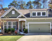1013 Dina  Drive, Fort Mill image