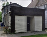 3151 E 65th  Street, Cleveland image