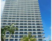 600 Ne 27 St Unit #2304, Miami image