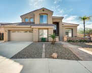7265 W Lone Cactus Drive, Glendale image