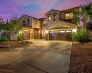 18454 E Pine Valley Drive, Queen Creek image