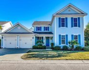 536 Olde Mill Dr, North Myrtle Beach image